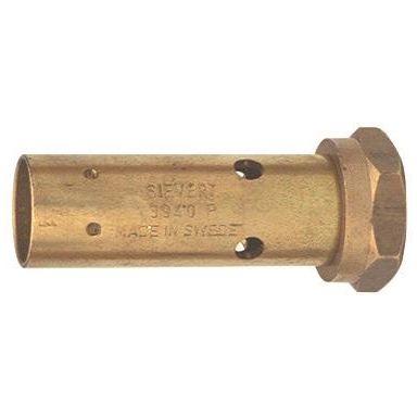 Sievert Pro 86 Standardbrännare