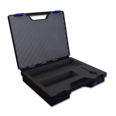 LK Systems 2434632 Väska för värmekniv
