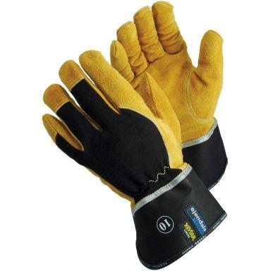 Tegera 139 Handske Svets, Läder/Kevlar
