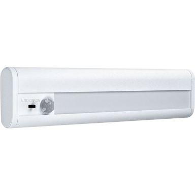 LEDVANCE LinearLED LED-lampa med sensor, batteridriven