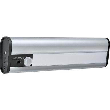 LEDVANCE LinearLED LED-lampa med sensor, uppladdningsbar