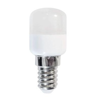 NASC Päron LED-lampa 1,2 W, 2700 K, 110 lm