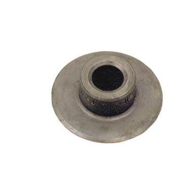 Ridgid 29973 Trissa för rostfritt stål