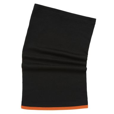 H/H Workwear Lifa Merino Halsmudd