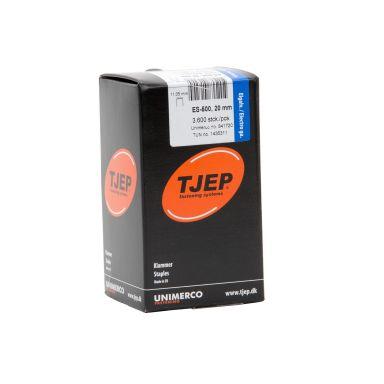 TJEP 841730 Klammer ES-500, FZB