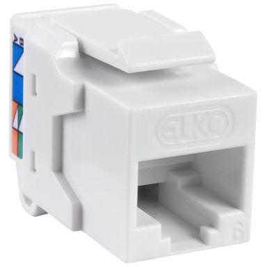 Elko 4051402542 Modularjack RJ45