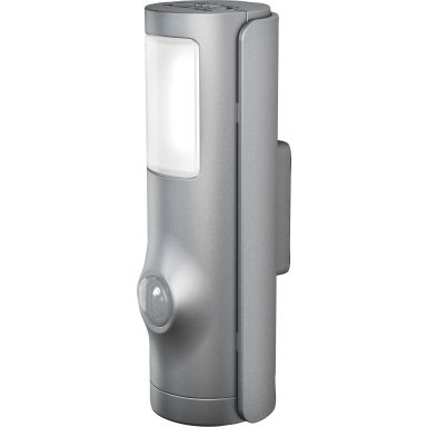 LEDVANCE Nightlux Torch Nattlampa med sensor, batteridriven