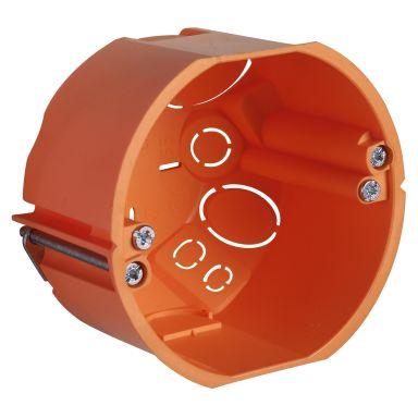 Elko 45 Multidosa 55 mm djup