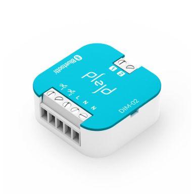 Plejd DIM-02 Krondimmer med Bluetooth