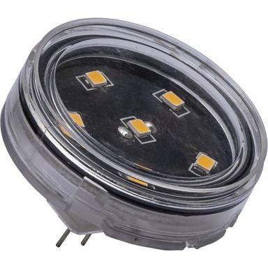 Garden Lights 4062390111 Reservlampa GU5,3-sockel