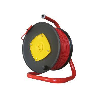 Elma 4200391 Provledning på kabeltrumma