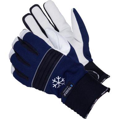 Tegera 297 Handske Getnarv/Thinsulate