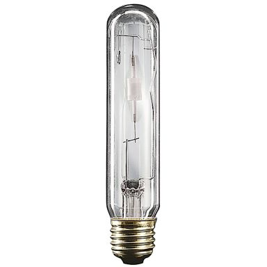Philips Master CDO-TT Plus Metallhalogenlampa E40-sockel