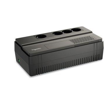 Schneider Easy UPS BVS UPS 230 V