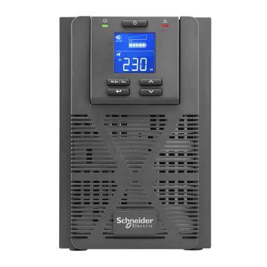 Schneider Easy UPS SRVS-KI UPS 230 V