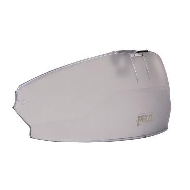 Petzl A015CA00 Visirskydd för hjälm Vertex & Strato