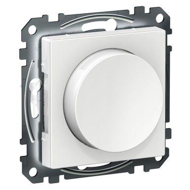 Schneider Wiser Dimmer med Bluetooth