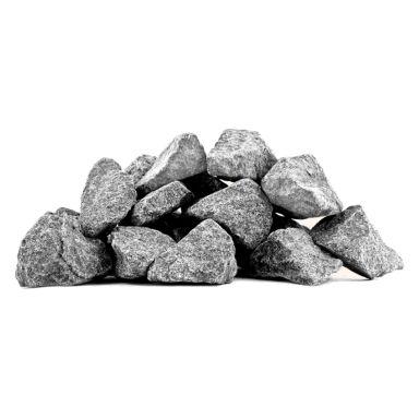 TylöHelo 90141012 Bastusten 20 kg