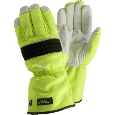 Tegera 299 Handske Nötnarv/Thinsulate