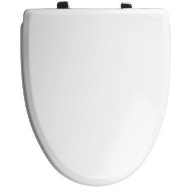 Gelia 3013120541 WC-sits soft close, för Ifö Cera