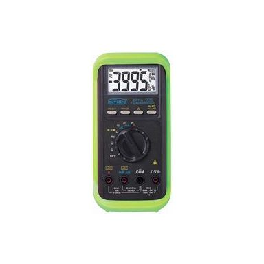Elma 805s Multimeter