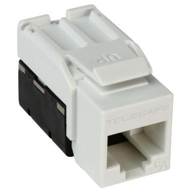 Elko QuickConnect UTP C6 Modularjack