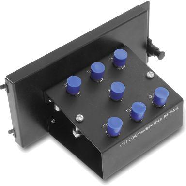 Eurolan 50S-30-02BL Signalsplitter