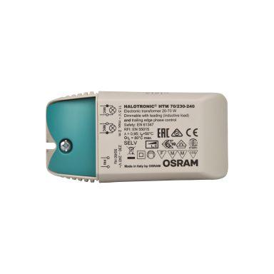 Osram Halotronic-Compact Transformator