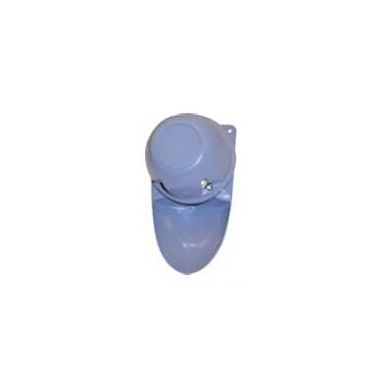 CONSENT H12 Signalhorn 230V AC, IP55