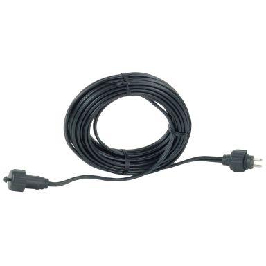 Garden Lights 6005011 Kabel 12 V