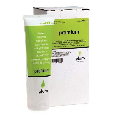 Plum Premium Käsien puhdistusaine