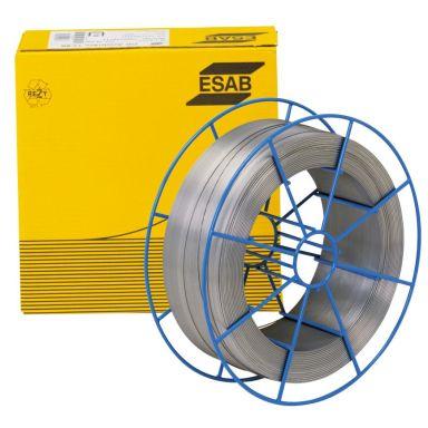 ESAB OK 316 LSI Autrod