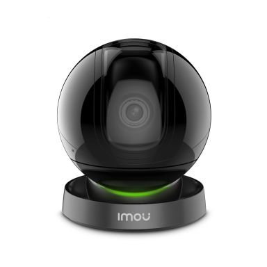 Imou Ranger Pro Inomhuskamera 1080p