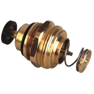 MMA 4091601 Utbytesinsats för Bäst-ventiler