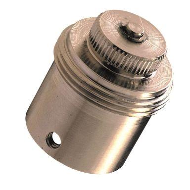 MMA 4033201 Adapter för MMA termostat på Danfoss