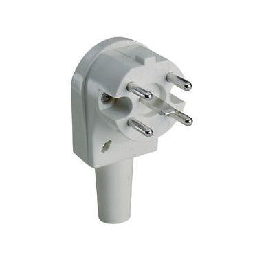 ABL 2408031 Stickpropp Perilex, 16A, IP44
