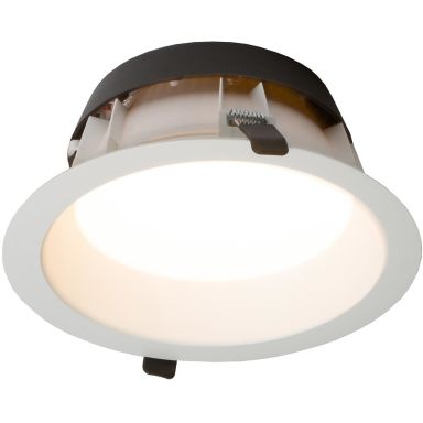 Maxel Replace Downlight