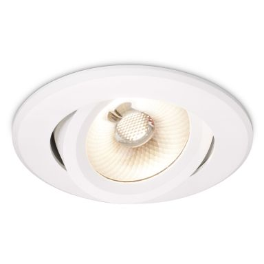 Philips Coreline RS141B Downlight 11 W