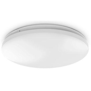 Airam Tukko LED Plafondarmatur 3000 K