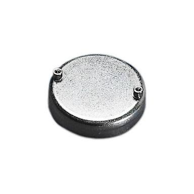 CONSENT E3381 Magnetfot till Haloflex
