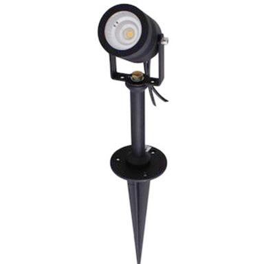Designlight D-L4002B Mini Markspjut 4 W, 3000 K
