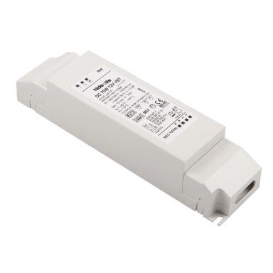 Hide-a-Lite LED-trafo VST Drivdon för LED