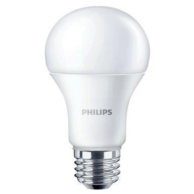 Philips CorePro LEDbulb LED-lampa 12,5 W E27-sockel