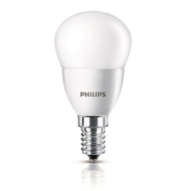 Philips CorePro LEDluster Klotlampa 5,5 W