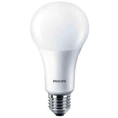 Philips Master LEDbulb LED-lampa 11 W, E27-sockel