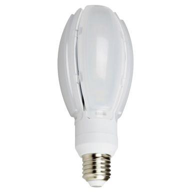 NASC Olive LED-lampa 30 W, 4000 K, 3500 lm