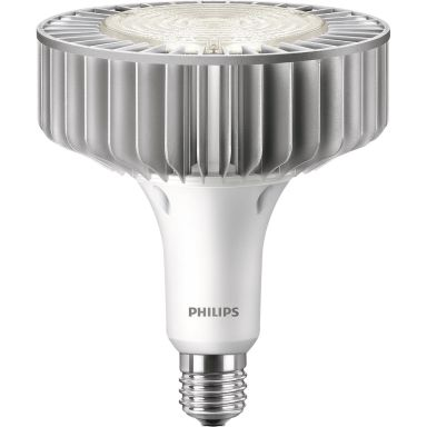 Philips TrueForce-LED LED-lampa 88 W