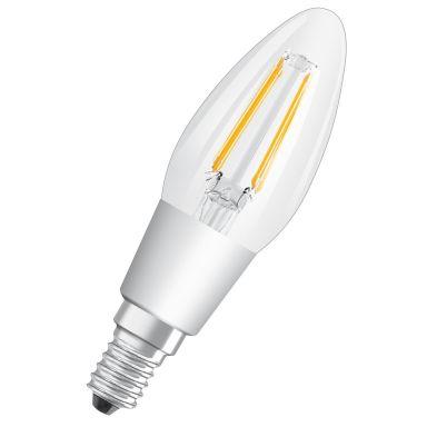 Osram PARATHOM CLASSIC B LED-lampa GLOWdim