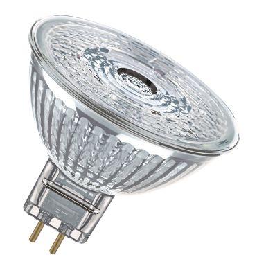 Osram PARATHOM DIM MR16 20 LED-reflektorlampa 36°