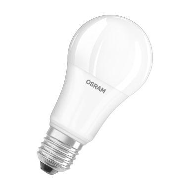 Osram PARATHOM CLASSIC A DIM LED-lampa E27